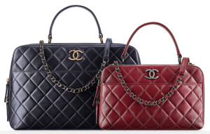 Chanel-Bowling-Bags-6100-5200