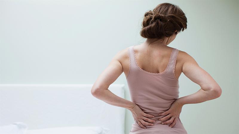 alleviare-mal-di-schiena