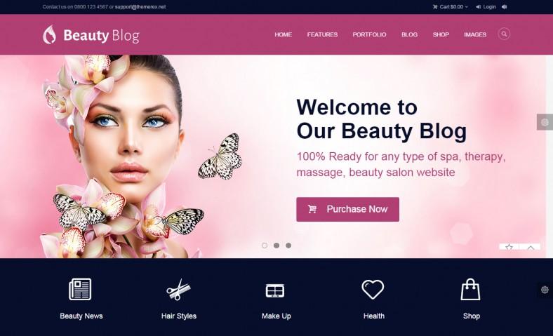 blog-make-up