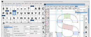 creare-un-font