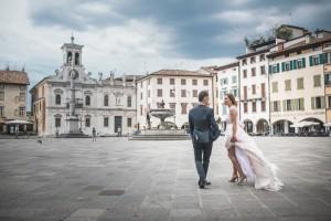 fotografo-matrimonio-udine-piazza-giacomo1