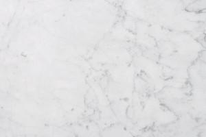 marmo-carrara