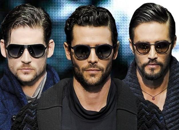 occhiali-da-sole-da-uomo-di-armani