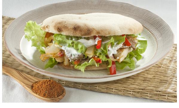 preparare-in-kebab-in-casa
