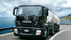 ricambi-camion-iveco