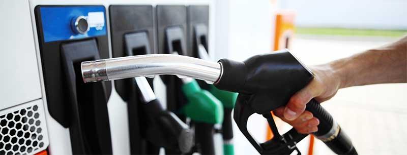 risparmiare-costi-carburante