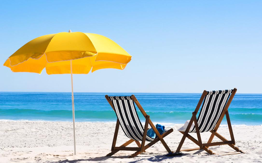 risparmiare-vacanze