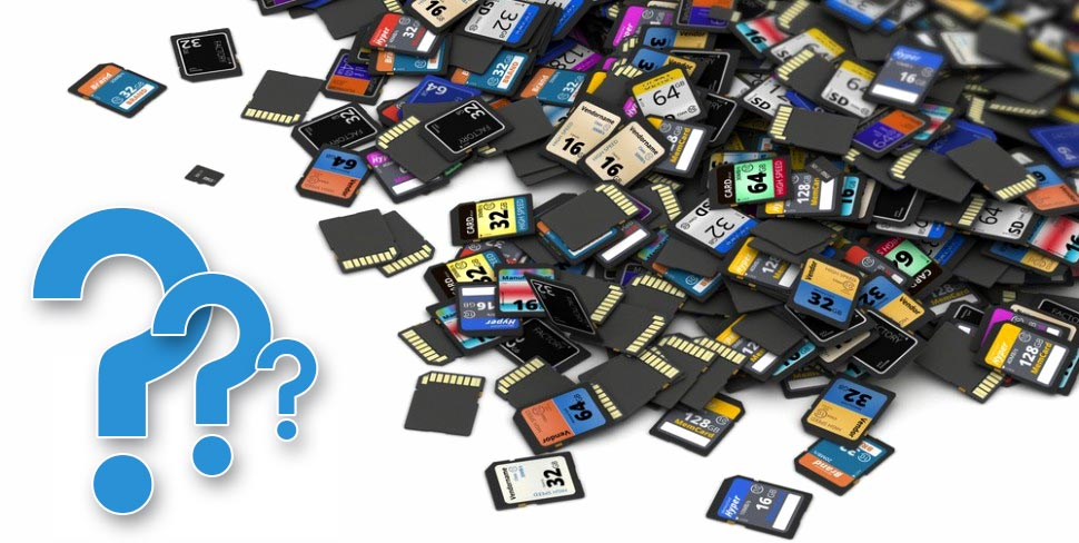 sd-cards