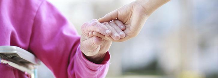 sollevatore-anziani