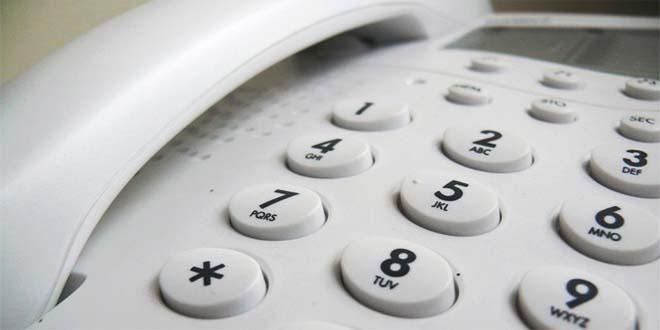 telefono-tastiera